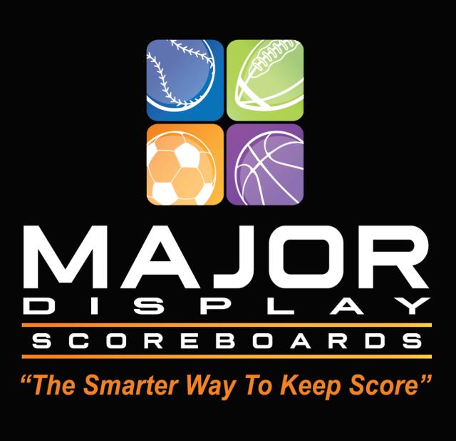 http://www.majordisplay.com