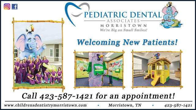 Pediatric Associates of Morristown