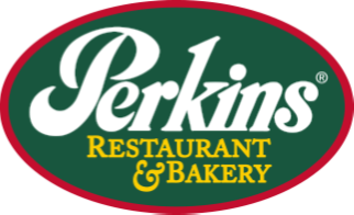 http://www.perkinsrestaurants.com/