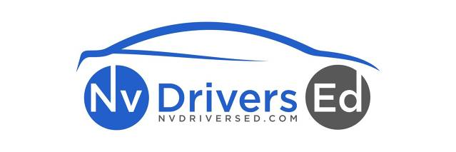 http://NVDRIVERSED.COM