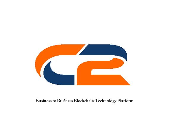 C2 Venture
