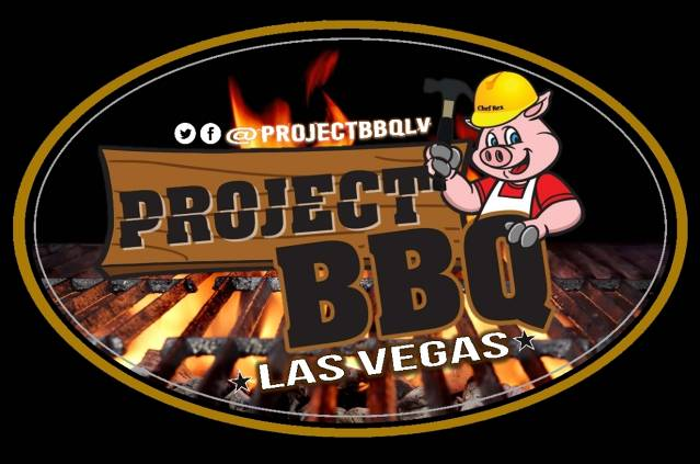 2019 PROJECT BBQ LV