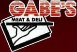 Gabe's Meat & Deli
