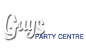 Guy's Party Centre