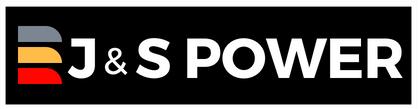 J & S Power