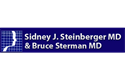 Sidney Steinberger MD & Bruce Sterman MD