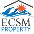 ECSM Properties