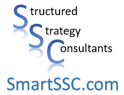 Structured Strategy Consultants