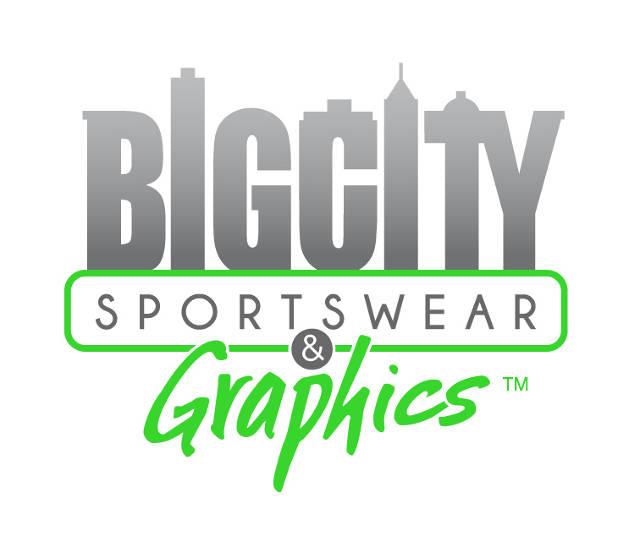 http://www.bigcitysportswear.com