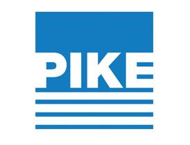http://www.pikeco.com/
