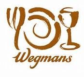 http://www.wegmans.com