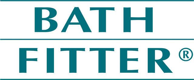 http://www.bathfitterofrochester.com/