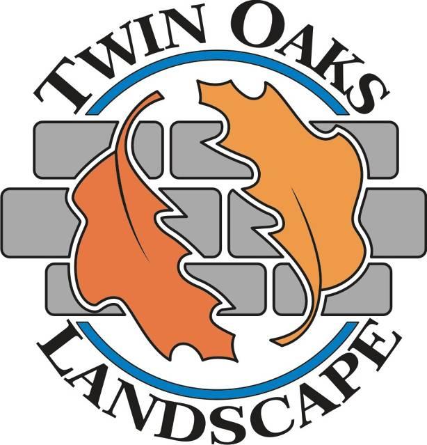 http://www.twinoaksrochester.com
