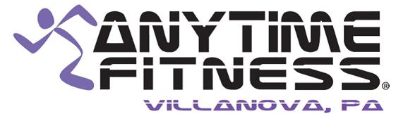 https://www.anytimefitness.com/gyms/3648/villanova-pa-19085/