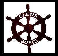 https://www.clewsboats.com