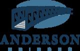 Anderson Bridges