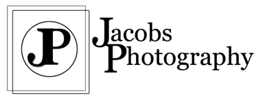 Jacob's Photography