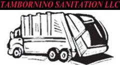 Tambornino