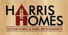 Harris Homes