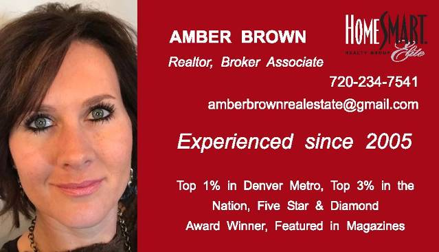 https://homesmart.com/real-estate-agent/colorado/greenwoodvillage/21979-amber-brown/Welcome