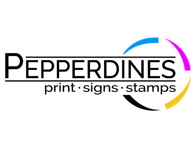 http://www.pepperdines.com