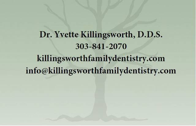 https://www.killingsworthfamilydentistry.com/