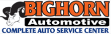 https://bighornautomotive.com/