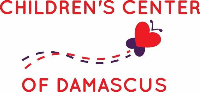 Childrens Center of Damascus