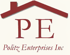 Politz Enterprise Inc