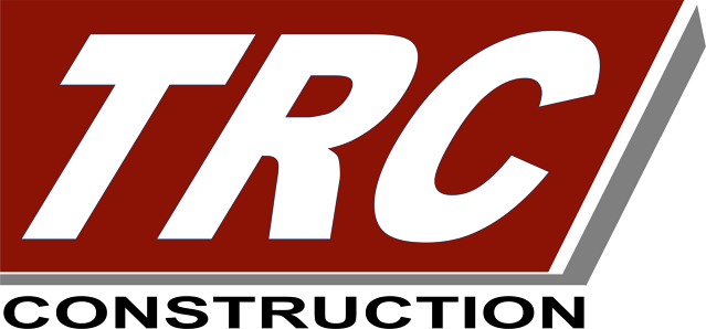 TRC Construction