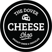Dover Cheese