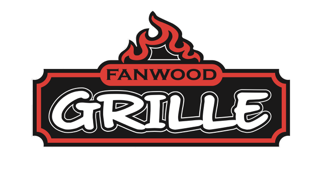 Fanwood Grille