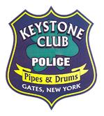 http://www.gateskeystone.com/