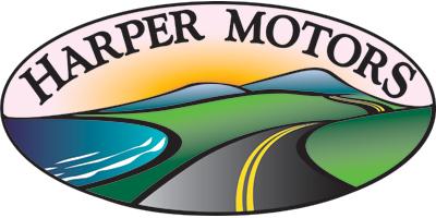 http://www.harpermotors.com