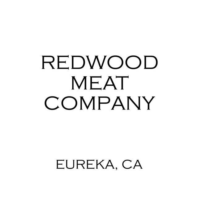 https://www.facebook.com/pages/Redwood-Meat-Co/104645979600453