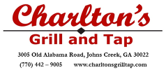Charlton's Grill and Tap