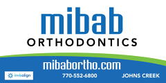 Mibab Orthodontics