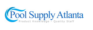 Pool Supply Atlanta