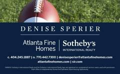 Denise Sperier Real Estate, LLC