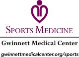 Gwinnett Medical Sports Medicine