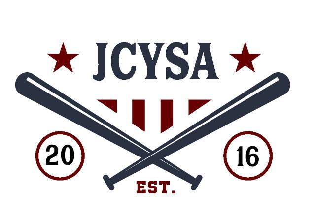 Johnson City Youth Sports - (JOHNSON CITY, TX) - powered by