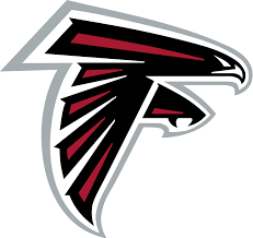 The Falcons coming off their top season won the title as a small team that barely made the playoffs, but when the time came they fought the Cardinals and won.