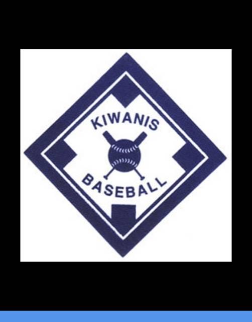 Brooklyn Kiwanis Baseball League Brooklyn Ny Powered By Leaguelineup Com