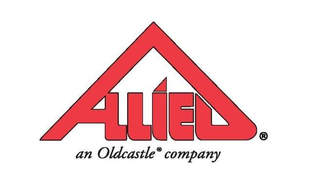 http://www.alliedbuilding.com