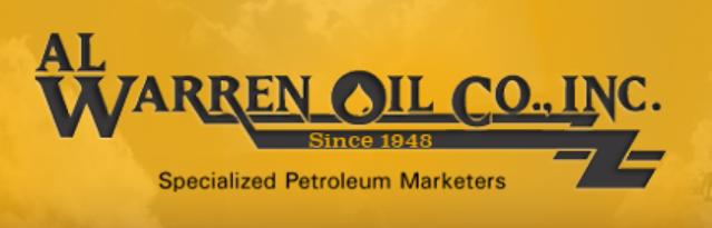 Al Warren Oil Co., INC.