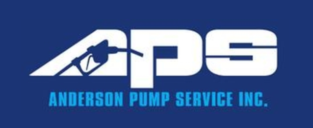 Anderson Pump Service, INC.