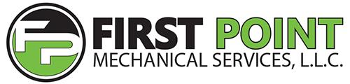 First Point Mechanical