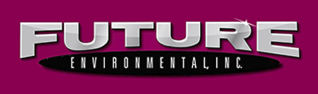 Future Environmental, INC.