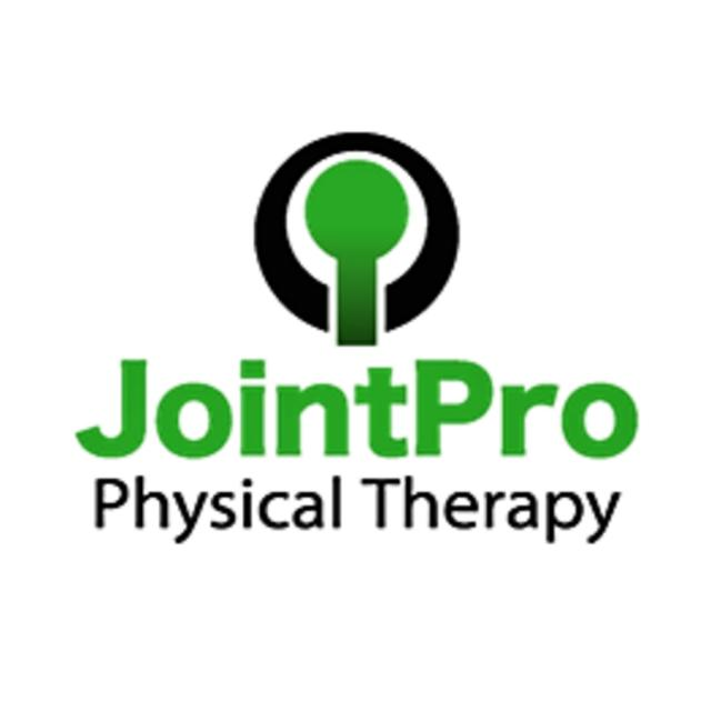 JointPro Physical Therapy