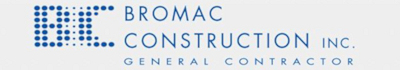 Bromac Construction Inc